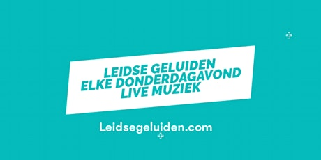 Karel Boehlee Quartet -  Leidse Geluiden tickets