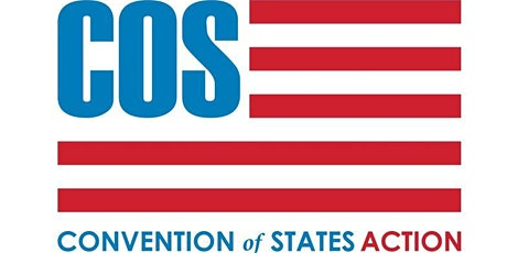 Convention of States Town Hall - Woodbridge, VA tickets
