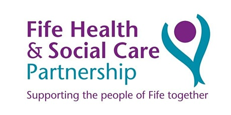National Care Service Consultation - Full Scope Workshop tickets