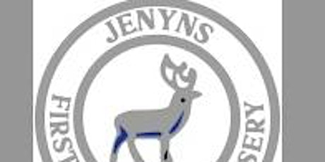 Jenyns School - Reception and Nursery Open Evening for Prospective Parents tickets