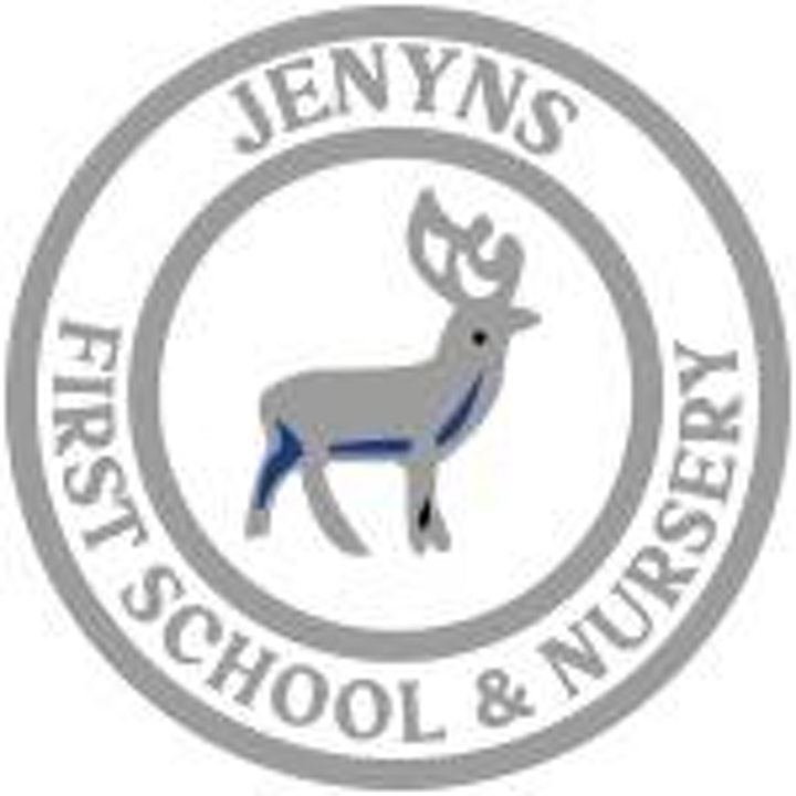 Jenyns School - Reception and Nursery Tours for Prospective Parents image