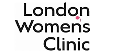 LWC Fertility Treatment Series: Options for the Over 40s tickets