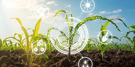 Virtual Forum: A Spotlight on Hartpury's Digital Innovation Farm tickets