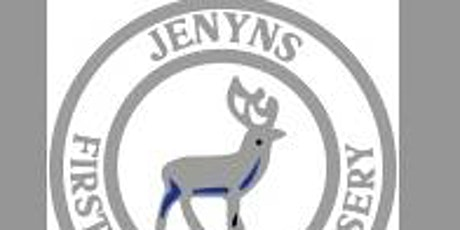 Jenyns School - Reception and Nursery Tours for Prospective Parents tickets