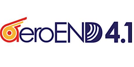 AeroEND4.1 entradas