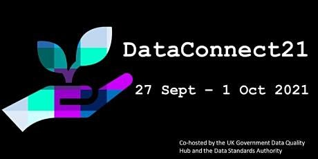 Boosting data science capability through collaborations tickets