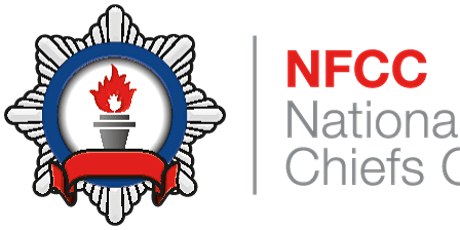 NFCC Autumn Conference tickets