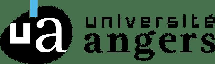 Image pour 50 ans d'innovation avec l'Université d'Angers
