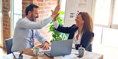 Comment mesurer l'authenticité de nos relations professionnelles ? billets