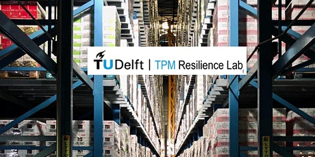 Toward a better management of Supply Chain risks and opportunities tickets