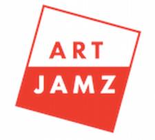 ArtJamz logo