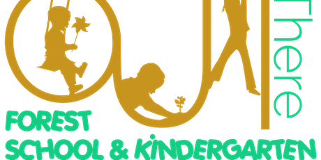 Forest School Home Ed Taster Session tickets