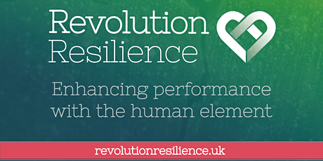 How Could Being More Goat Support Your Resilience and Wellbeing? Oct 2021 tickets