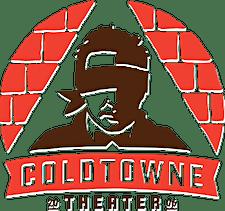 ColdTowne Theater logo