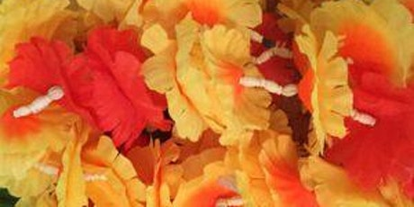 Family Workshop: Paper Flower Making with Ranbir Kaur tickets