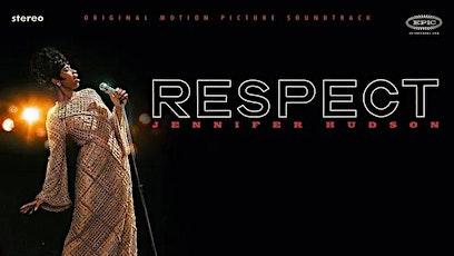 Respect tickets