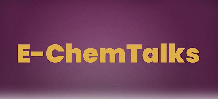 E-ChemTalks image
