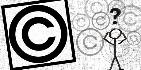 Let's Get Digital! Part Two: Copyright Tool Tips and Tracking tickets