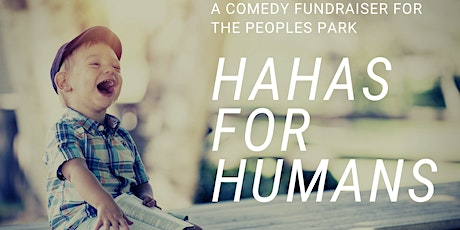 Hahas For Humans tickets