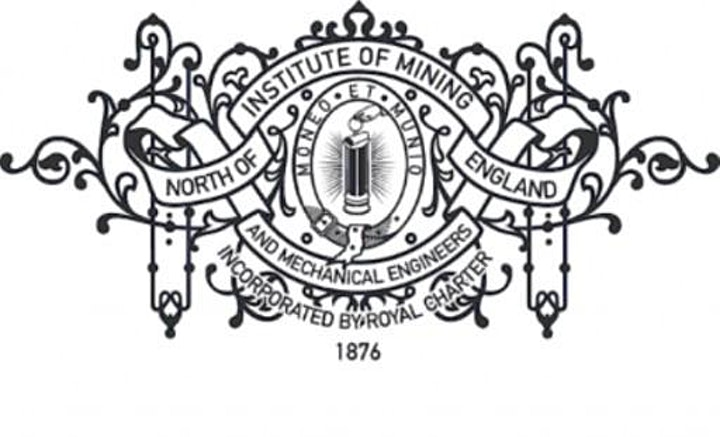 Bicentenary of the Winning of Hetton Colliery image