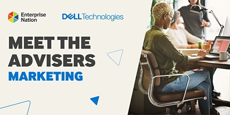 Meet The Advisers: Marketing tickets