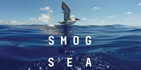 Film Night: The Smog of the Sea (2017) tickets