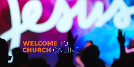 KFSW Sunday Morning Services : October 2021 tickets