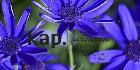 KAP Kundalini Activation Process - Open Class. Guildford. tickets