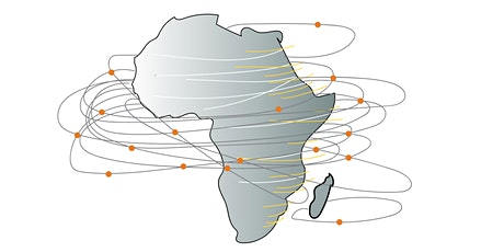 Transnational Flows of Living Cultural Heritage: African Screen Media in th tickets