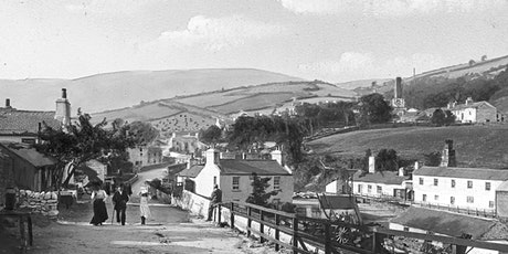HOD 2021 - Great Walls of Laxey tickets