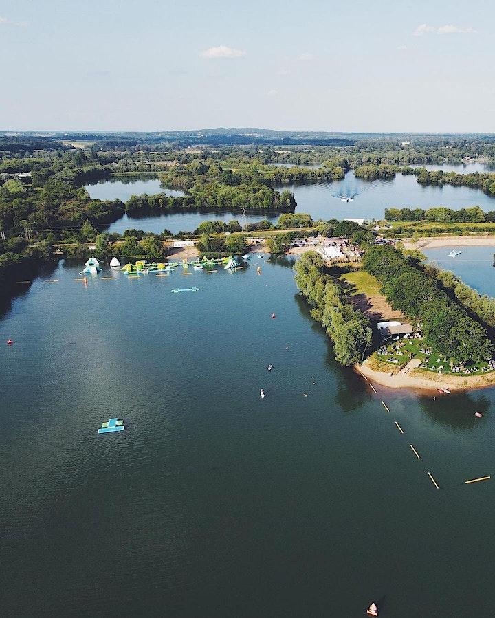 Lakeside Festival 2021 image
