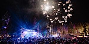 SnowGlobe Music Festival 2015