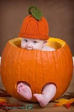 HAUNTED PUMKIN PATCH HALLOWEEN FESTIVAL FREE FAMILY ENTRY TICKETS ORDER NOW tickets