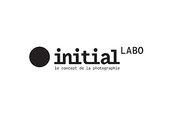 Image pour Leica Date #1 au Leica Store Paris Beaumarchais