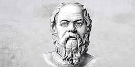 HISTORYxPhilosophers Series: Modern Western Philosophers tickets