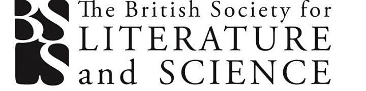 BSLS Winter Symposium 2021: On Decoloniality in Literature and Science image