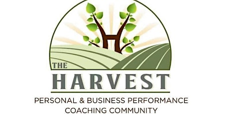 Harvest Family Day tickets