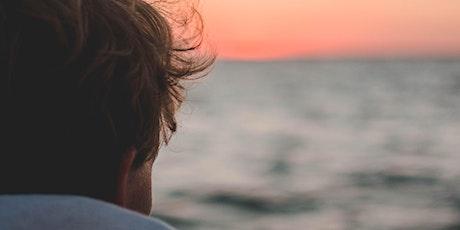 Maritime Mental Health Awareness - 12 & 13 October 2021 Tickets