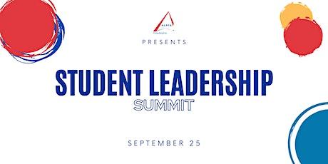 2021 ALPFA Philadelphia Student Summit tickets