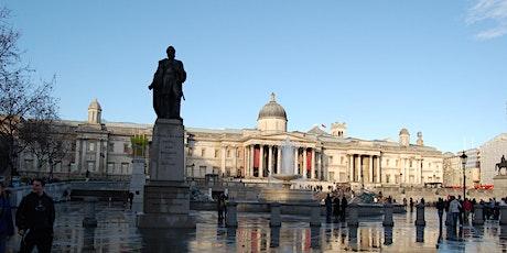Ian Jelf's London Part 2 tickets