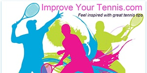 Free 2 Hours Tennis Coaching Session For Beginners...