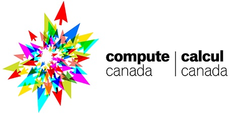 Compute Canada Federation National Training: Visualization with ParaView tickets
