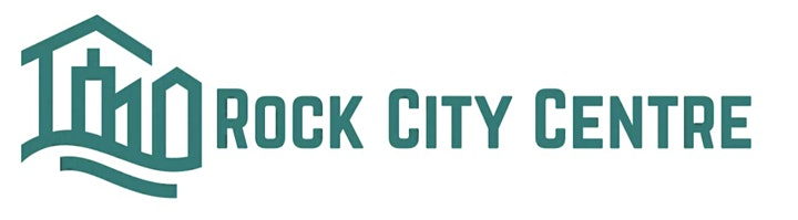 Guided Tour of Rock City Centre image
