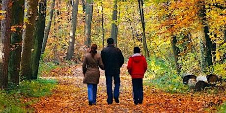 Walk Maryland - Walk and Wellness Event (Virtual) tickets