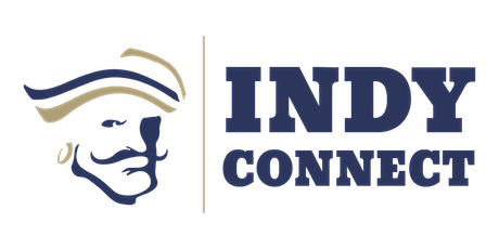 Indy Connect - Daddy/Daughter Hair Styling Class tickets