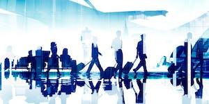 Better Travel Better Health - Enhancing Profitability...