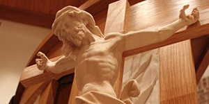 The Body of Christ and the Public Square - Religious...