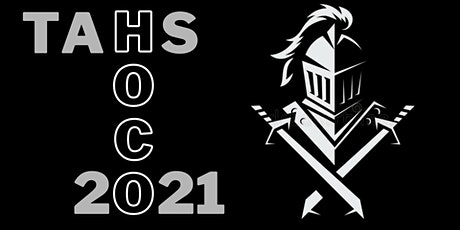 Turner Ashby Homecoming 2021 tickets