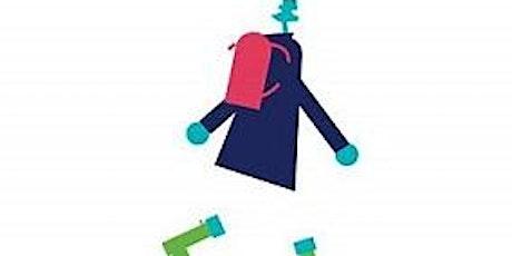 Sutton Hoo Strollers Health Walk - Booking Essential tickets