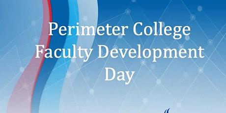 Perimeter College Faculty Development Day tickets
